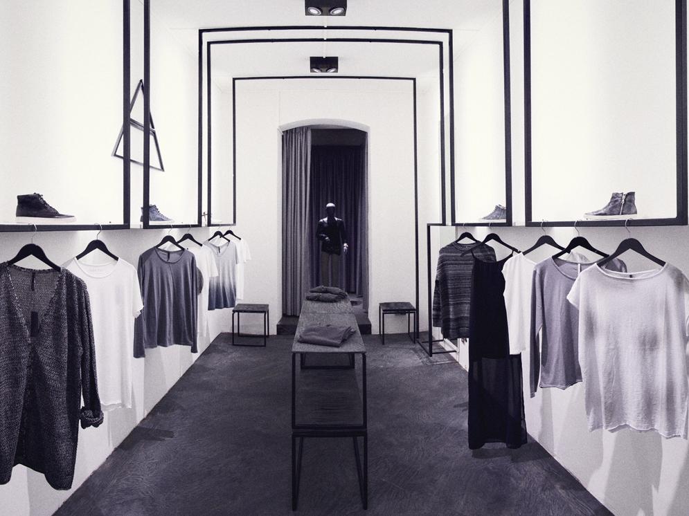 sim n ese kollekkt. Black Bedroom Furniture Sets. Home Design Ideas