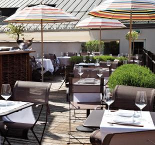 rooftop bars restaurants m nchen by kollekkt kollekkt. Black Bedroom Furniture Sets. Home Design Ideas